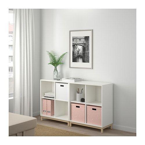 US Furniture and Home Furnishings | Meuble, Ikea