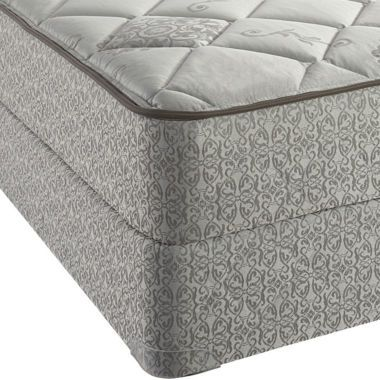 Sealy Melody Plush Mattress found at JCPenney