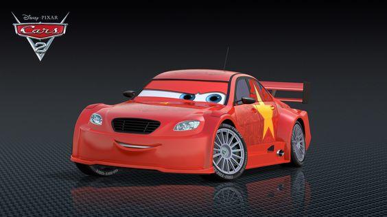 Latest 1920 1080 Disney Cars Movie Pixar Cars Disney Pixar Cars