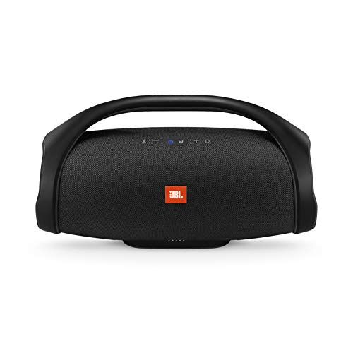 Pin By Saira Jani On Prodct Sele Waterproof Bluetooth Speaker Bluetooth Speakers Portable Waterproof Portable Bluetooth Speaker