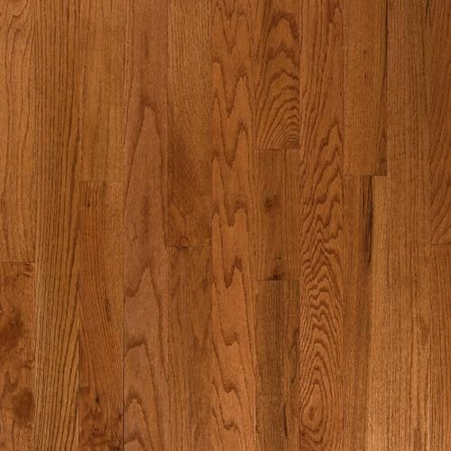 Gunstock Select Oak High Gloss Solid Hardwood In 2020 Solid Hardwood Hardwood Solid Hardwood Floors