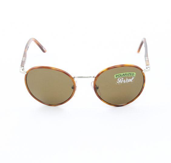 193e093d64 Persol Photochromic Polarized Sunglasses