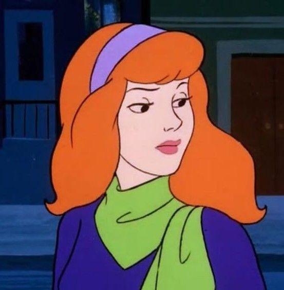 Daphne Blake Velma Scooby Doo Scooby Doo Mystery Incorporated Daphne From Scooby Doo