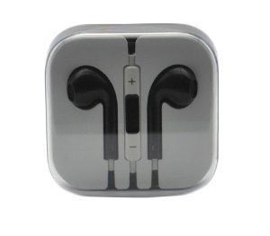 Earphone Headphones Earbuds with Remo... for only $1.71