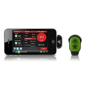 Adidas miCoach Speed Cell for Apple Ipod and Iphone --- http://www.amazon.com/Adidas-miCoach-Speed-Apple-Iphone/dp/B005DFSSNS/?tag=1travelcheap-20