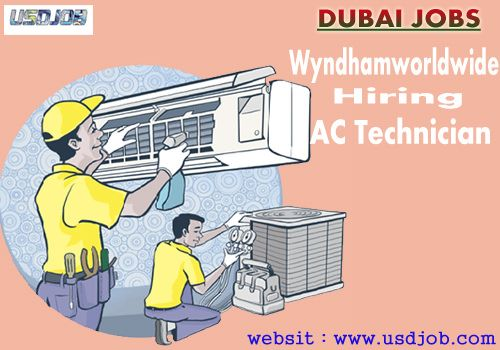 518 Ac Technician Jobs In Dubai All Nationality Can Apply Freshers Also Welcomes To Apply To Apply Click Here Best Online Jobs Ac Technician Online Jobs