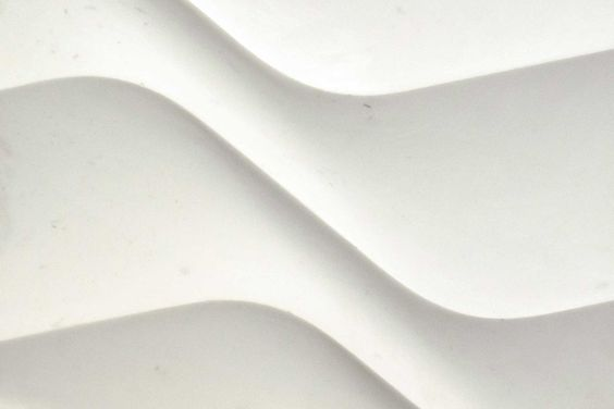 Petraform - decorative stone walls  Flow G series