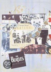 Beatles Anthology (5DVD)