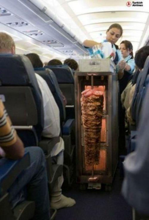 Google-Ergebnis für http://www.funnyphotos.co.za/wp-content/uploads/2012/01/funny-pics-turkish-airlines.jpg