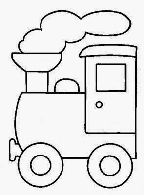 Moviles De Carritos Para Habitacion De Nino Lodijoella Dibujo Tren Tren Para Colorear Paginas Para Colorear Para Ninos