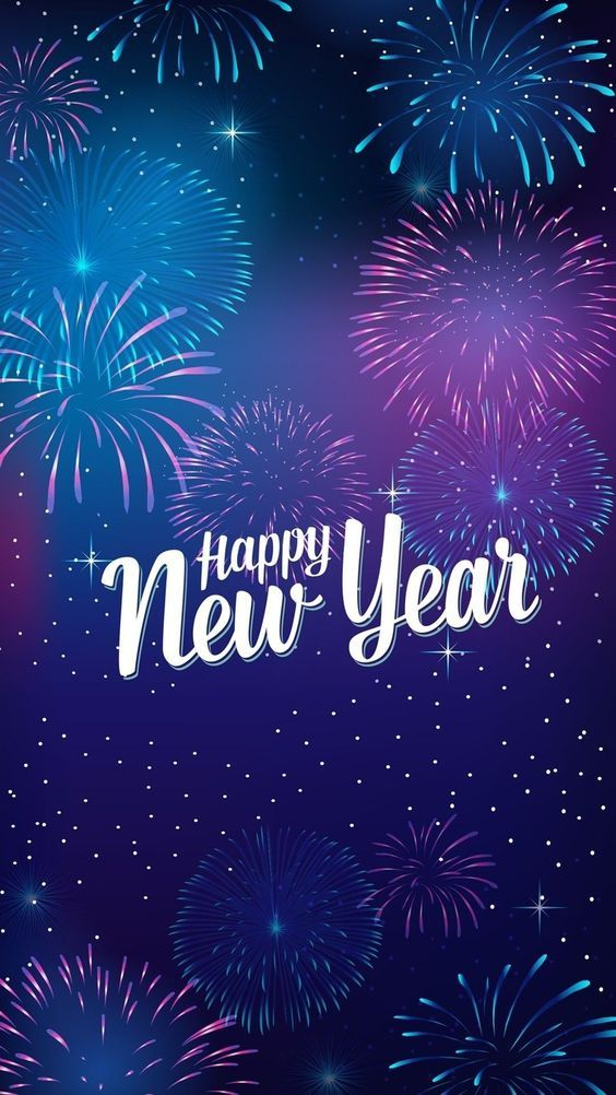 Happy New Year 2021 In 2021 Happy New Year Wallpaper New Year S Eve Wallpaper New Year S Eve Background