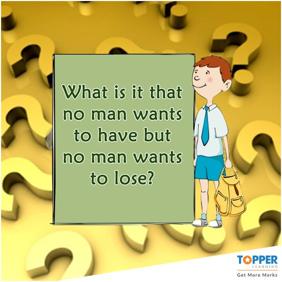 Can you solve this? #Riddles | #RiddleMeThis | #BrainTeasers