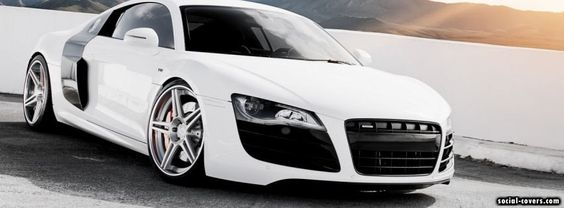 Social Covers - http://social-covers.com/audi-r8-adv1-wheels-facebook-cars-covers/
