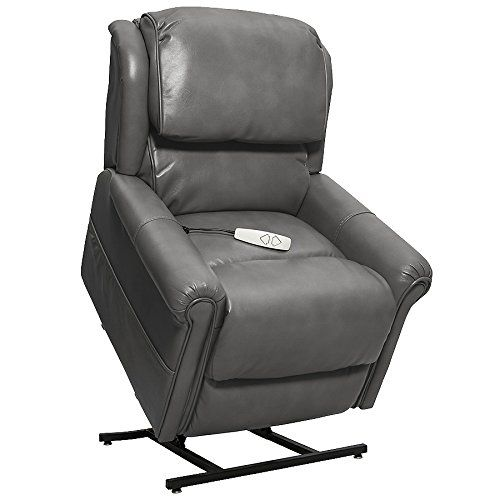 Nm 2350 Mega Motion Windermere Power Lift Recliner Chairs
