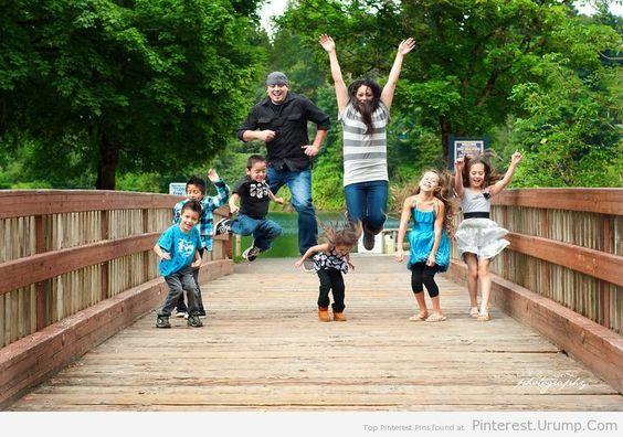 large family photo ideas – Large Family Photography Ideas – Cassandra Sasse Photography – Part 2