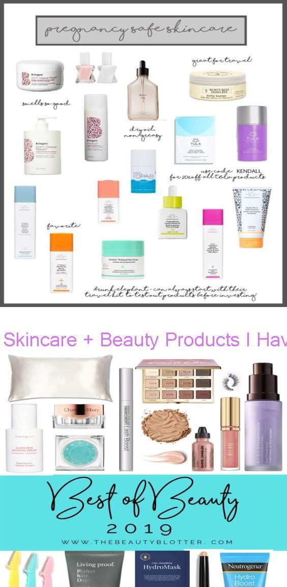 Skincare Beauty Products I Have Been Using While Pregnant Styled Snapshots The Best Beauty Makeup Products Of 20 In 2020 Beauty Skin Care Skin Care Beauty Makeup
