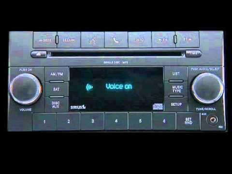 News About Dodge Caravan Dodge Caravan Uconnect 2012 Dodge Grand Caravan Uconnect Phone Non Touchscreen Ra Grand Caravan Dodge 2015 Dodge Grand Caravan