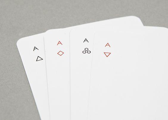 carte-jeu-minimaliste-bleu-01