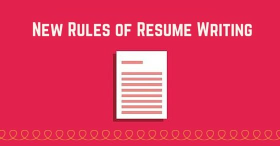 Are skill based resume good  Some have also questioned whether - good qualities for resume