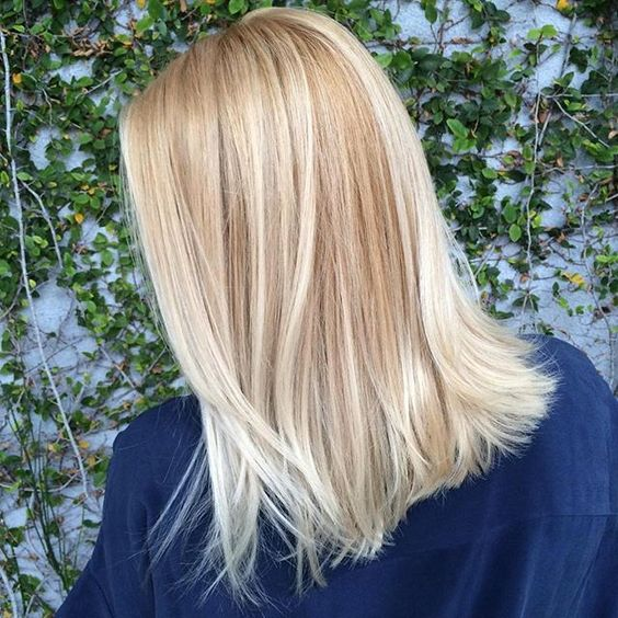 If all over icy color isn't your thing, that's okay– this color by…