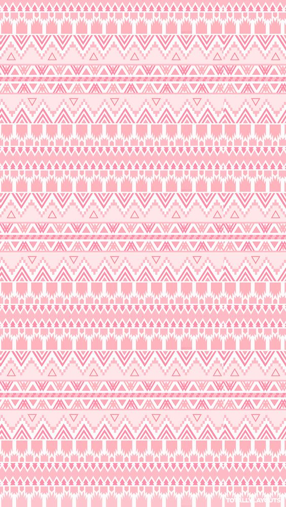 Simple Pink Pattern Google Sok Wallpapers Pinterest Pink