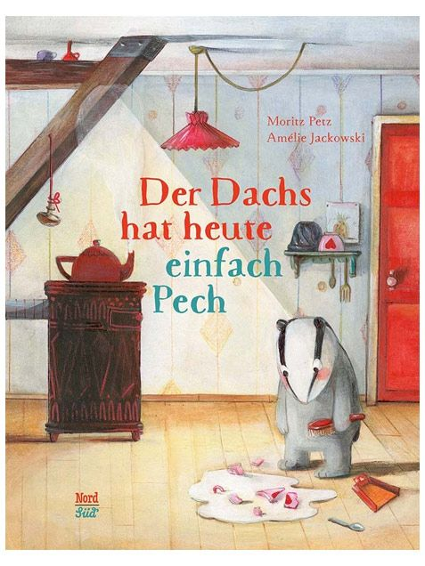 Fresh Geschichten F r Kinder Zungenbrecher Kinderlieder Kinder Garten Kindergarten Ideen Reime Spiralen Schnecke Kisten