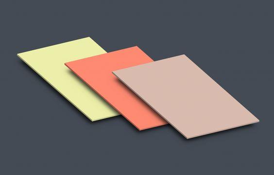 Isometric Perspective Letter Paper Mockup Mockupcatalog Free