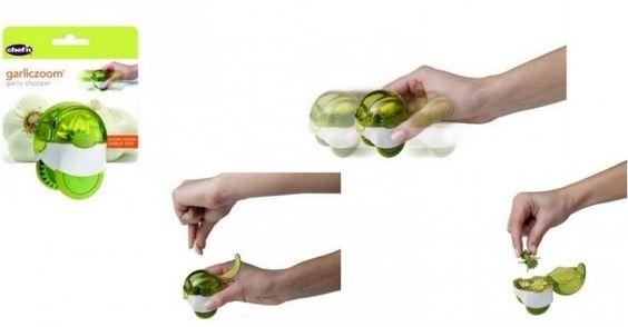 Garlic Clove Skin Slivers Hurt - Best Garlic Tips! http://www.lavahotdeals.com/ca/cheap/garlic-clove-skin-slivers-hurt-garlic-tips/107482