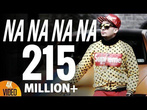 Na Na Na Na J Star Full Official Video Latest Punjabi Song 2015 Youtube J Star Songs Passion Music
