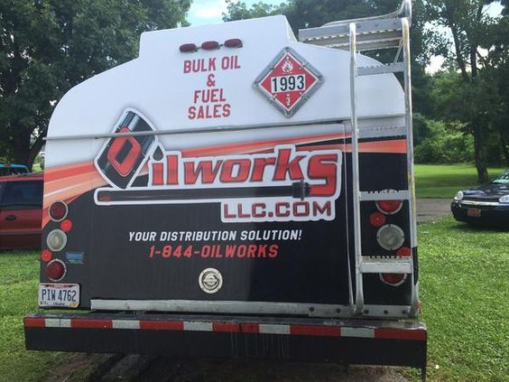 Looking to promote your business? Look no further than a vehicle wrap!At a fraction of the cost of what you can pay for a billboard, a vehicle wrap will be see