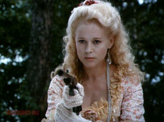 Фото в фото фильм