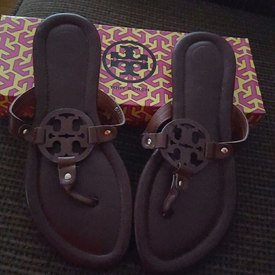 Sandals Tory Burch Tory Burch Shoes Sandals