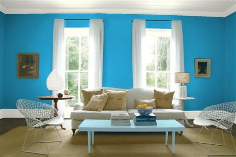 Saved Color Selections Living Room Colors Color Combinations