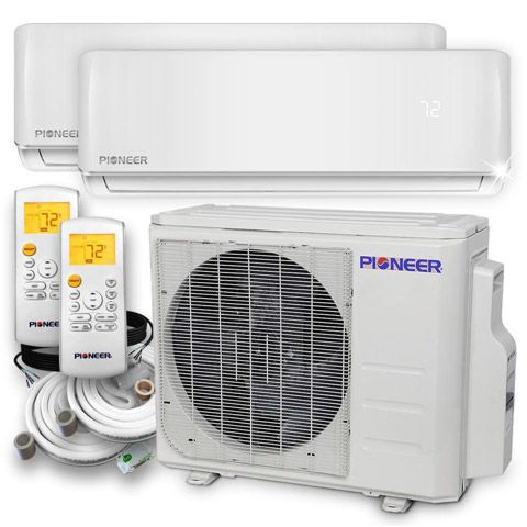 Pin By Prince Barden On Air Conditioning Services In 2020 Air Conditioner Inverter Wall Mounted Air Conditioner Split System Air Conditioner