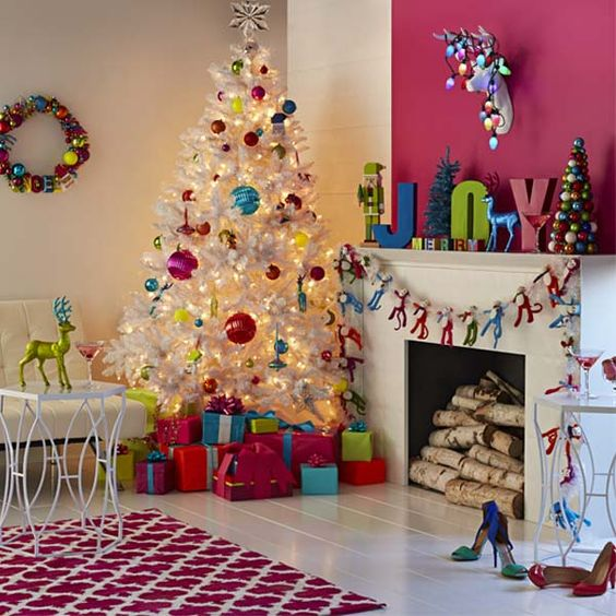 Target Holiday Wall Decor : The world s catalog of ideas