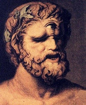 Odiseo y los Cíclopes  C3edac273c8be6862c89c65c4d9b127b