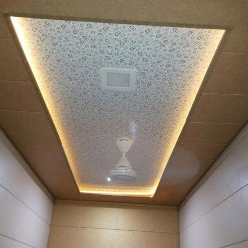 Pvc Down Ceiling Design For Shop Pvc Ceiling Design Down Ceiling Design Pvc Ceiling