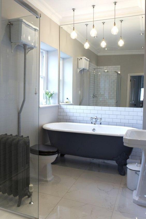 1000 ideas about victorian bathroom on pinterest bathroom thomas
