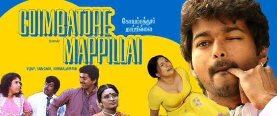 hindi dubbed movies of vijay