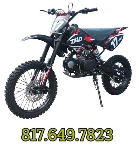 Apollo 125cc Dirt Bike For Sale Apollo 37 Dirt Bike For Sale