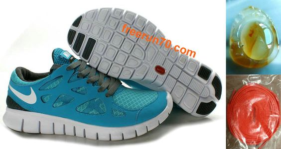 Sneakers from  http://dailyshoppingcart.com/sneakers
