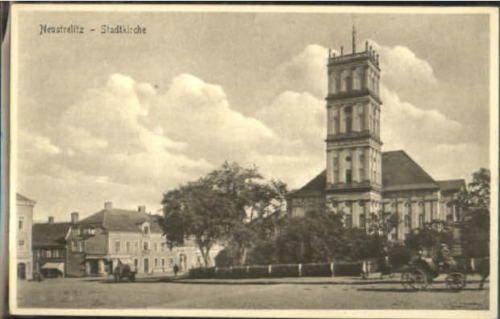 40277029-Neustrelitz-Neustrelitz-Kirche-o-1928-Neustrelitz