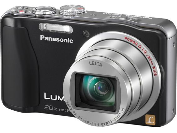 """One lucky person who repins their pick for PureWow's Photo of the Year will win a Panasonic Lumix ZS19 camera! Visit our """"Pin It To Win It"""" board for instructions."""