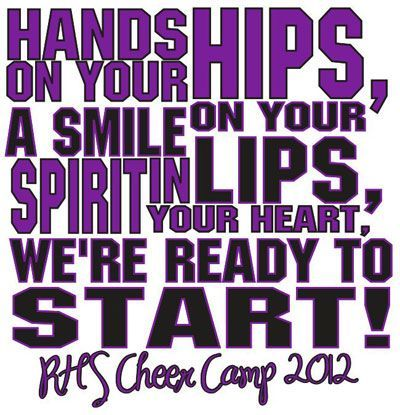 cheerleading cheerleading lockerscheerleading shirt ideascheerleader - Cheer Shirt Design Ideas
