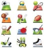 Deportes y Naturaleza #1 - Imágenes de archivo, fotos libres de derechos, banco de imágenes