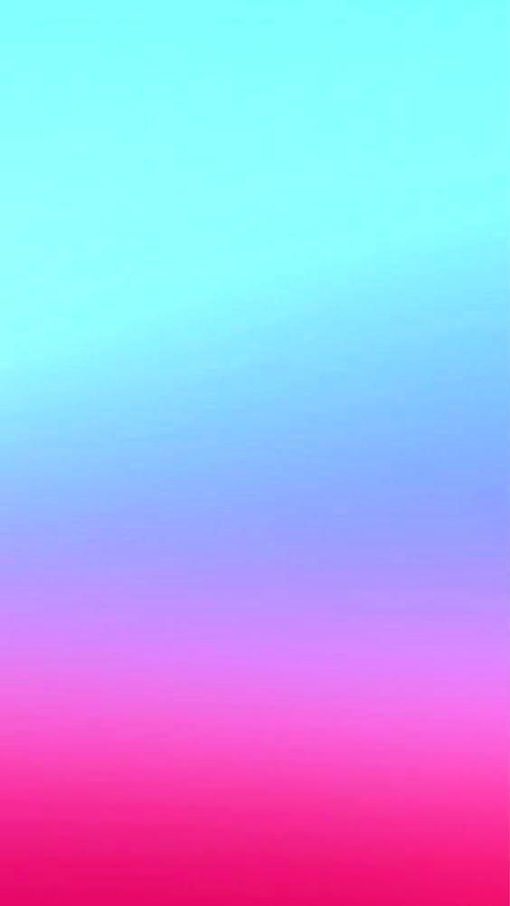 Solid Colors Wallpaper 4k 564x1002 Wallperio Com Ombre Wallpapers Ombre Wallpaper Iphone Colorful Wallpaper
