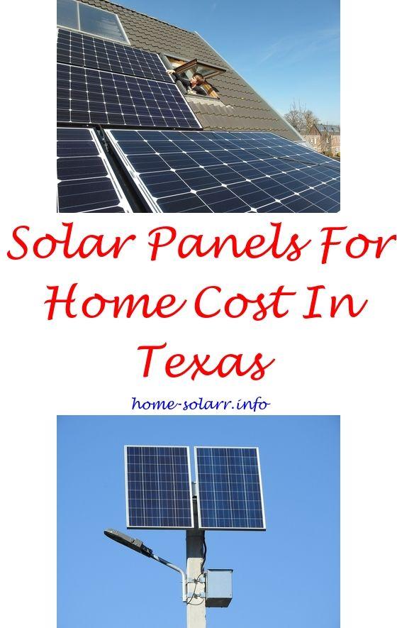 Disadvantages Of Solar Energy Solar Power House Solar Panels Solar Thermal Panels