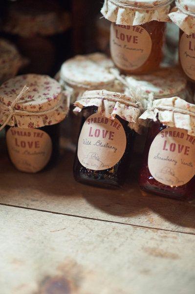 super cute wedding favors idea www.idealweddings.net https://twitter.com/Ideal_Weddings https://www.facebook.com/IdealWeddings  detalles bodas