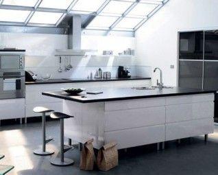 Ilot De Cuisine Ikea Prix Cuisine En Image - Cout cuisine ikea
