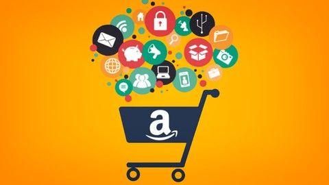 Amazon De A A Z La Methode Pour Creer Un Business Rentable